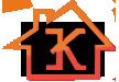 Интернет магазин Эком-Технологии - Фасадные системы и комплектующие к ним с доставкой